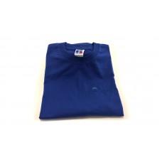 SAMS T-Shirt