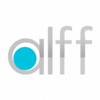 ALFF Conference package