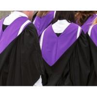 Academic robes