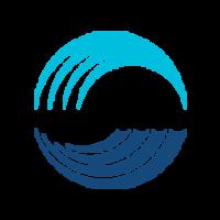 SAMS membership - Corporate